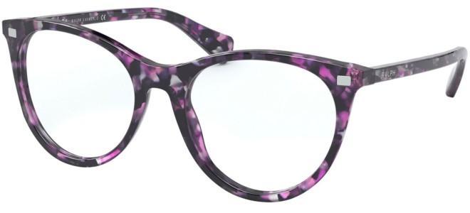 Ralph eyeglasses RA 7122