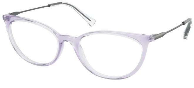 Ralph brillen RA 7123