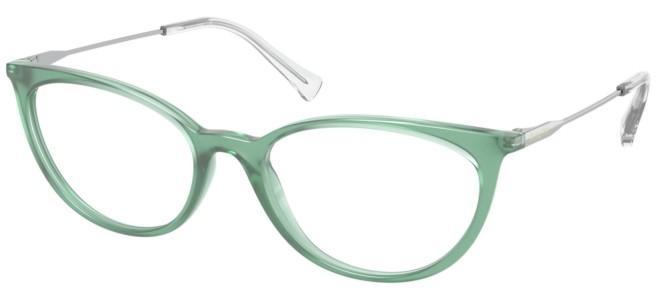 Ralph eyeglasses RA 7123