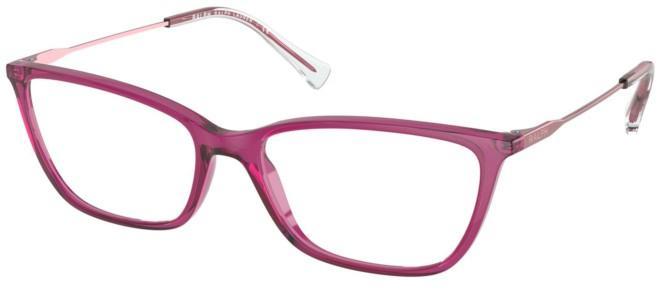 Ralph eyeglasses RA 7124