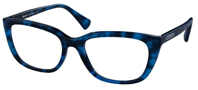 Ralph eyeglasses RA 7125