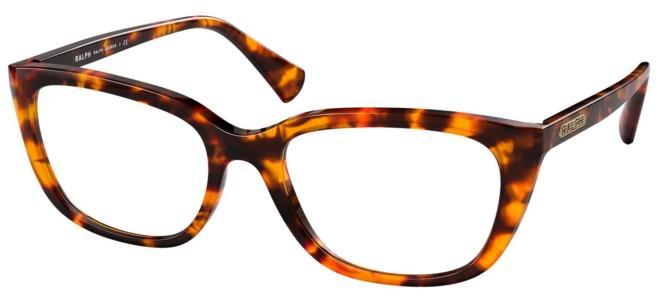 Ralph briller RA 7125