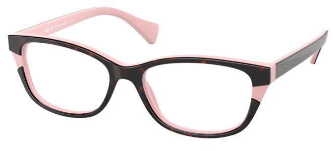 Ralph briller RA 7126