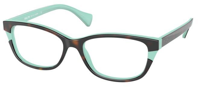 Ralph brillen RA 7126