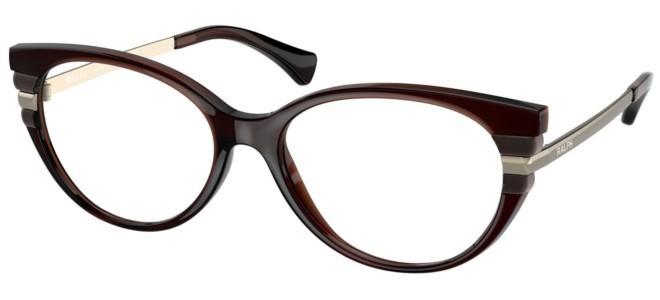 Ralph eyeglasses RA 7127
