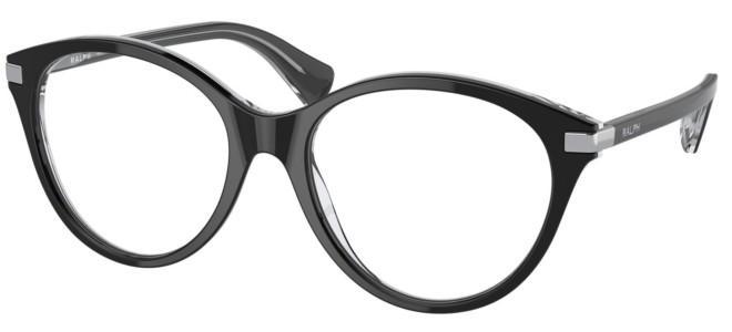 Ralph eyeglasses RA 7128