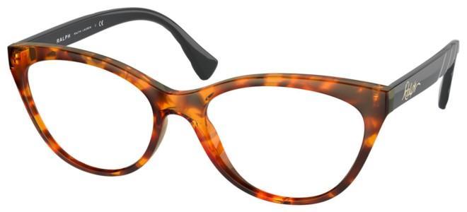 Ralph briller RA 7129