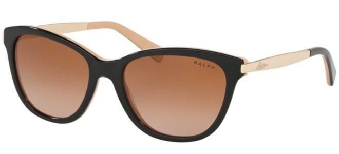 Ralph sunglasses SCRIPT RA 5201