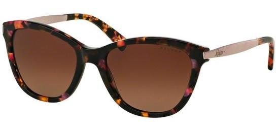 Ralph solbriller SCRIPT RA 5201