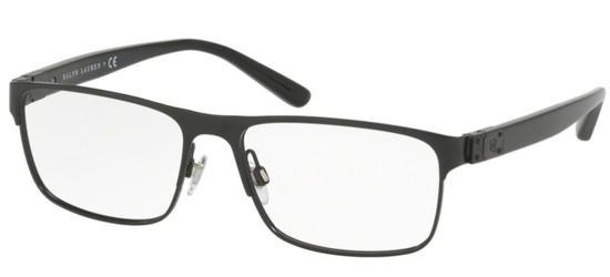Ralph Lauren eyeglasses RL 5095