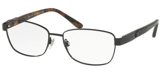 Ralph Lauren briller RL 5096Q