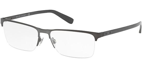 Ralph Lauren eyeglasses RL 5098