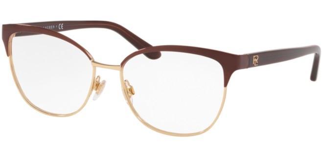 Ralph Lauren eyeglasses RL 5099