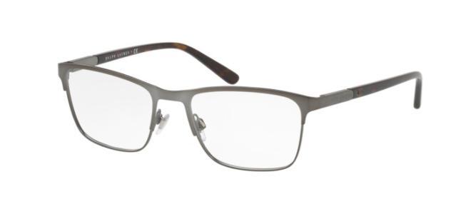 Ralph Lauren eyeglasses RL 5100