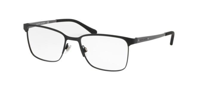 Ralph Lauren eyeglasses RL 5101