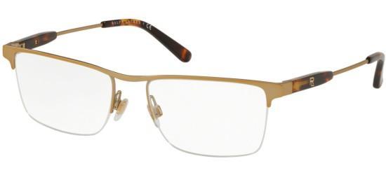 Ralph Lauren eyeglasses RL 5102