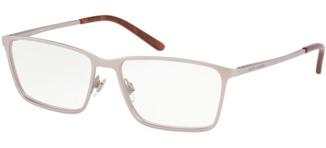 Ralph Lauren briller RL 5103