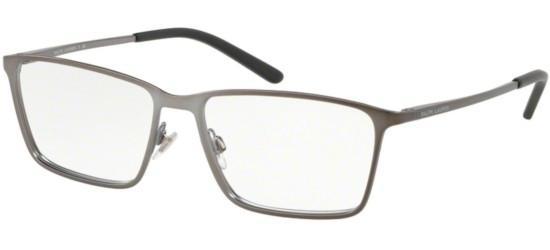 Ralph Lauren eyeglasses RL 5103