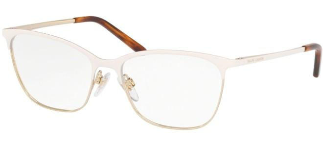 Ralph Lauren brillen RL 5104