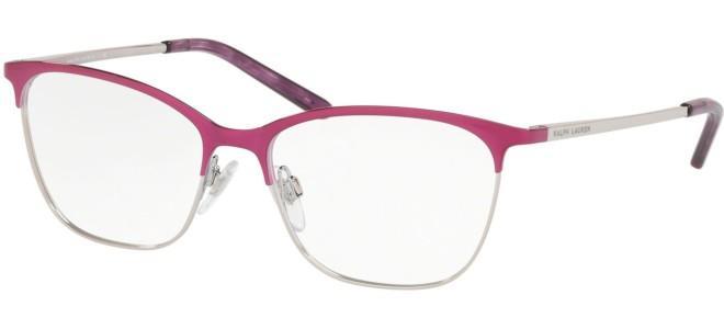 Ralph Lauren eyeglasses RL 5104