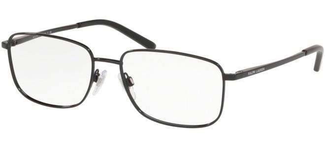 Ralph Lauren RL 5105
