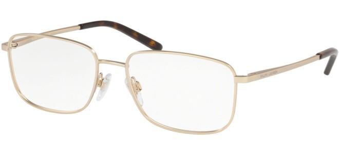 fb8d9fea6 Óculos Ralph Lauren | Coleção Ralph Lauren outono/inverno 2019!