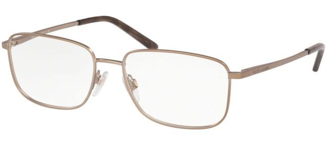 Ralph Lauren eyeglasses RL 5105