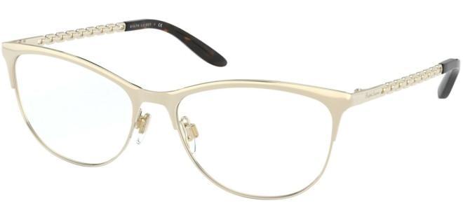 Ralph Lauren eyeglasses RL 5106