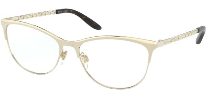 Ralph Lauren briller RL 5106