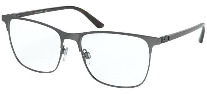 Ralph Lauren briller RL 5107