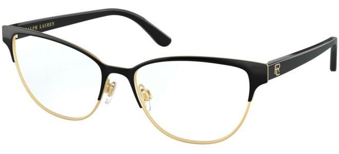 Ralph Lauren eyeglasses RL 5108