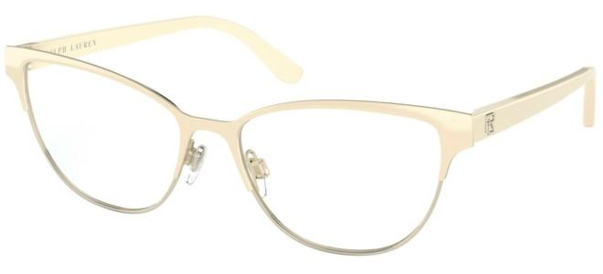 Ralph Lauren briller RL 5108
