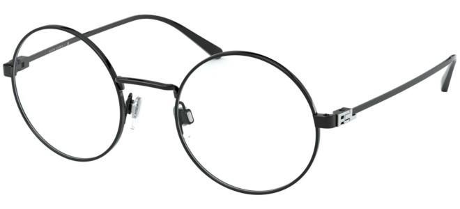 Ralph Lauren eyeglasses RL 5109