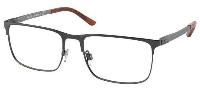 Ralph Lauren eyeglasses RL 5110