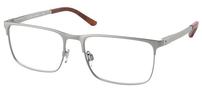 Ralph Lauren brillen RL 5110