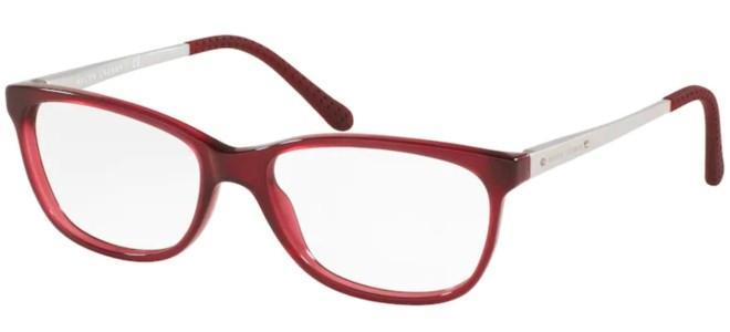 Ralph Lauren eyeglasses RL 6135