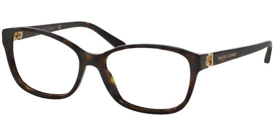 Ralph Lauren eyeglasses RL 6136