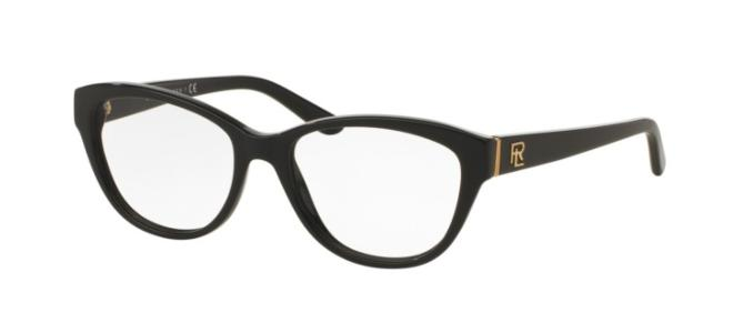 Ralph Lauren eyeglasses RL 6145