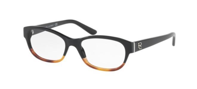 Ralph Lauren eyeglasses RL 6148