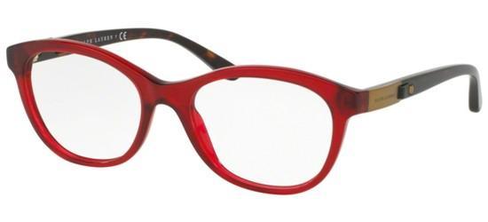 Ralph Lauren briller RL 6157Q