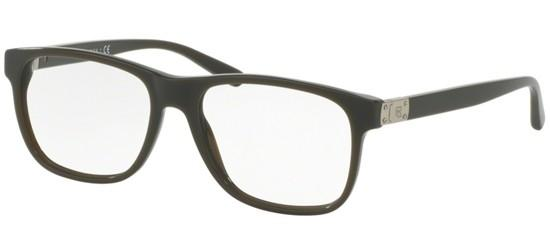 Ralph Lauren eyeglasses RL 6158