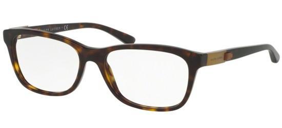 Ralph Lauren briller RL 6159Q
