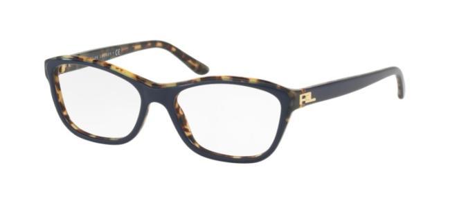 Ralph Lauren eyeglasses RL 6160