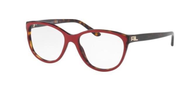 Ralph Lauren eyeglasses RL 6161