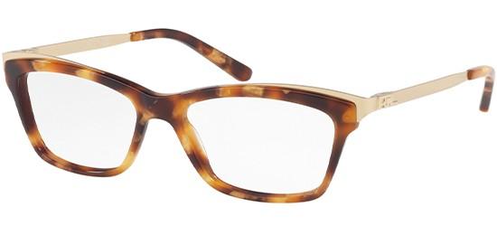 Ralph Lauren eyeglasses RL 6165