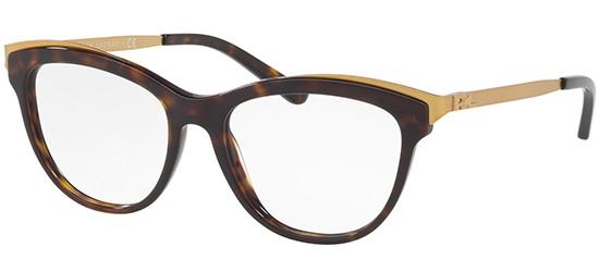 Ralph Lauren eyeglasses RL 6166