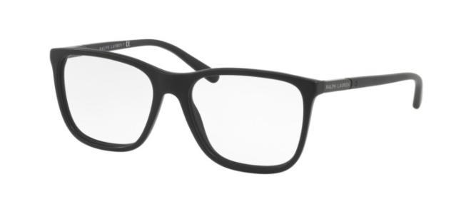 Ralph Lauren eyeglasses RL 6168