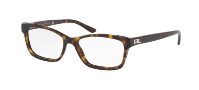 Ralph Lauren RL 6169