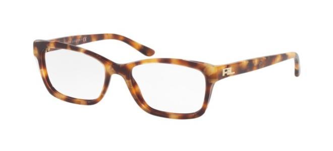 Ralph Lauren eyeglasses RL 6169