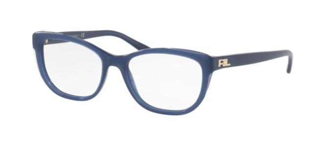 Ralph Lauren eyeglasses RL 6170